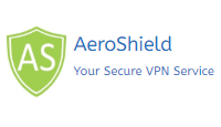 Aeroshield.me Coupon Codes